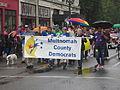 Portland Pride 2014 - 019.JPG