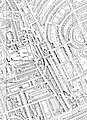 Portland Road, Notting Hill, Ordnance Survey map 1960s.jpg