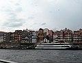 Porto, vista da Douro (08).jpg