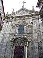 Porto (23023162524).jpg