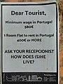 Porto (44339473092).jpg