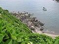 Porto Formoso, São Miguel Island, Azores - panoramio - Eduardo Manchon (19).jpg