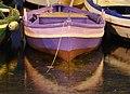 Porto turistico di Ognina Catania - Gommoni e Barche - Creative Commons by gnuckx - panoramio (28).jpg