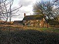 Portobello Farm, Christmas Common - geograph.org.uk - 110090.jpg
