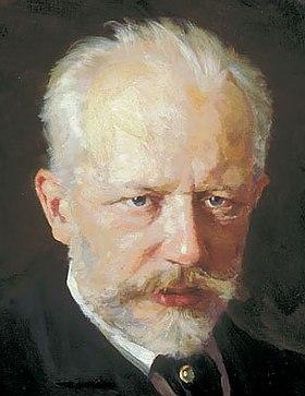 Porträt des Komponisten Pjotr I. Tschaikowski (1840-1893) cropped.jpg