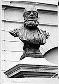 James Henry Bennet