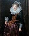 Portrait de femme Jan van Ravesteyn Lille 3118.jpg