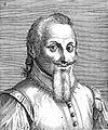 "Portrait from ""Variae comarum et bararum formae"", P. Galle Wellcome L0019790.jpg"