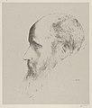 Portrait of Edouard Vuillard MET DP837366.jpg