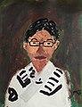 Portrait of Wai-hung Wong by Modorcimsatte.jpg