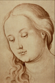 Portrait of a Young Girl - Hans Baldung Grien.png