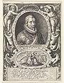 Portret van Albrecht, aartshertog van Oostenrijk, RP-P-OB-2266.jpg