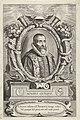 Portret van Justus Lipsius, RP-P-1906-1481.jpg