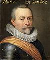 Portret van Olivier van den Tempel, heer van Corbeecke Rijksmuseum SK-A-553.jpeg