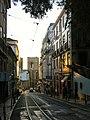 Portugal 2013 - Lisbon - 100 (10893384296).jpg