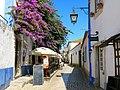 Portugal 2013 - Obidos - 05 (10893233926).jpg