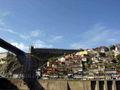 Portugal Porto GDFL 050326 137.JPG