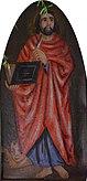 Poslikava prižnice v cerkvi Sv.Magdalene na Vratih (1).jpg