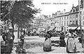 Postcard Place du Grand Sablon 1900.jpg