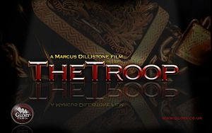 Glory Film Co. - The Troop