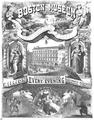 Poster BostonMuseum 19thc.png