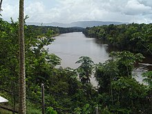 Potaro River looking south.jpg