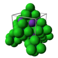 Potassium-hexachloroplatinate(IV)-unit-cell-3D-SF.png