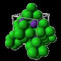 Potassium-hexachloroplatinate(IV)-unit-cell-3D-SF.png