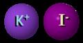 Potassium-iodide-3D-vdW.png