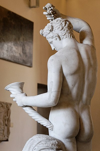 File:Pouring Satyr Ludovisi Altemps Inv8597 n5.jpg