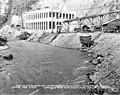 Powerhouse, nearly complete, September 16, 1925 (SPWS 332).jpg