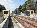 Pozzuolo Martesana - frazione Trecella - stazione ferroviaria - 02.jpg