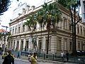 Prédio da Câmara Municipal de Juiz de Fora (com o topo um pouco cortado).jpg