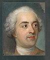 Préparation for a Portrait of Louis XV (1710-1774) MET 18r1 60E.jpg