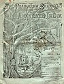Prabuddha Bharatha March 1897 Front Cover.jpg