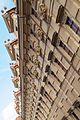 Prague 27 (27993424033).jpg