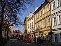 Praha, Malá Strana, Cihelná 01.jpg