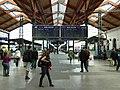 Praha - Masarykovo nádraží (7509835954).jpg