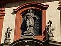 Praha bazylika sw Jerzego 9.jpg