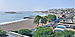 Praia coast Cape Verde.jpg