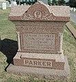 Prairie Flower gravestone.jpg