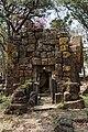 Prasat Hin Chom Phra-003.jpg