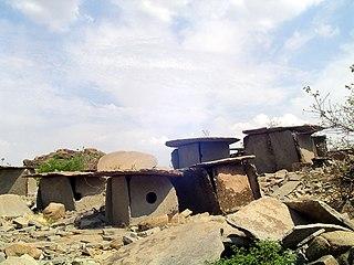 Hire Benakal Place in Karnataka, India