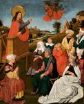 Predigt des Jakobus Bodenseeregion 2H15Jh.png
