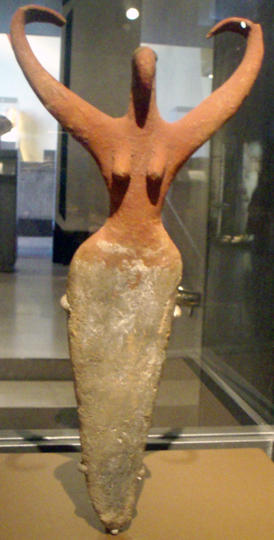 File:PredynasticFemaleFigurine BrooklynMuseum.png