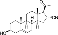 Pregnenolone-carbonitrile.png