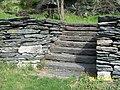 Presbyterian Church Foundation Ruins (1c5982c4-b6aa-4b54-b1e5-0a4ed91e943d).jpg