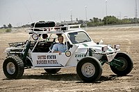 Dune buggy - Wikipedia