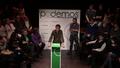 Presentación de PODEMOS (16-01-2014 Madrid) 109.png