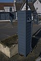 Preserved pump (geograph 6624730).jpg